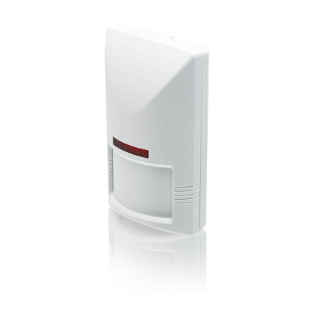 W020 IR sensor
