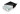 YachtSafe GPS-larm (G32)