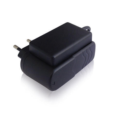 W070 Voltage monitor